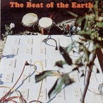 the_beat_of_the_earth_-_front