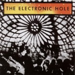 the_electronic_hole_-_front