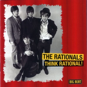 33giri-rationals