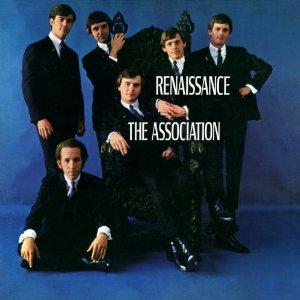 association-renaissance