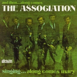 the-association-and-then-along-comes-the-association