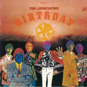 the-association-birthday-19681