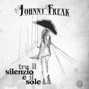 johnny-freaks
