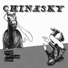 bn-chinasky-third-untitled-album