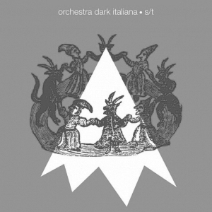 bn-orchestra-dark-italiana