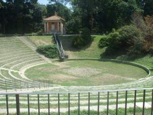 parco_delle_cascine_anfiteatro