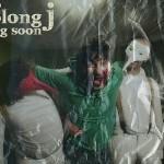 thelongj