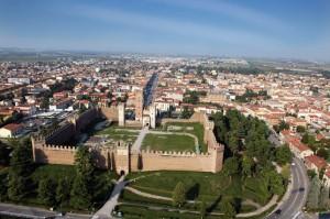 villafranca-castello-scaligero
