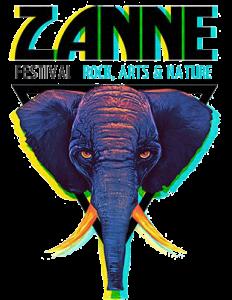 zanne-festival2