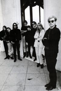 velvetundergroundCoca-Cola-Art_Warhol4