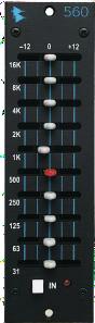 api-560-modulo-eq-grafico-10-bande-serie-500